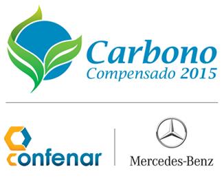 logo_carbono_confenar