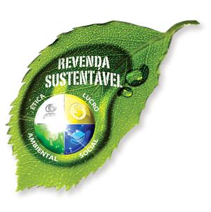 logo_sustentabilidade