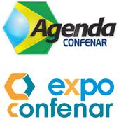 logos_agenda