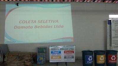 treinamento_coleta