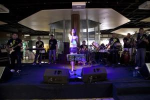 AGENDA CONFENAR 2013, HOTEL ENOTEL, PORTO DE GALINHAS IPOJUCA, PE, BRASIL, 16-08-2013    (Foto: Erick Diniz)
