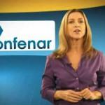 Conheça Fabiana Pascios a nova Gerente Executiva da Confenar