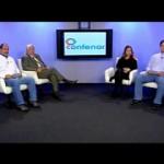 Entrevista exclusiva com o Dr. Marcos Aurélio, Diretor jurídico da NTC