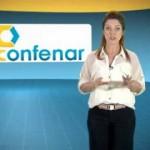 As iniciativas das Revendas LF Oliveira