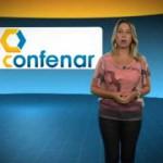 Domingos Falanga, Diretor Comercial, fala dos detalhes da parcerias com a Confenar