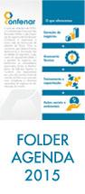 thumb_folder