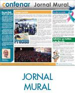 jornal_mural