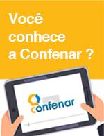 Revista Confenar