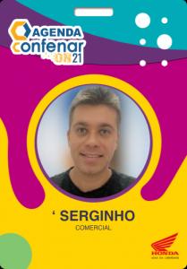 Certificado_'_Serginho