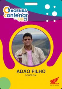 Certificado_ADÃO_PEREIRA_DOS_SANTOS_FILHO
