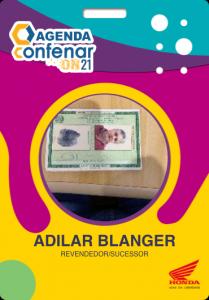 Certificado_ADILAR_LUIZ_BLANGER