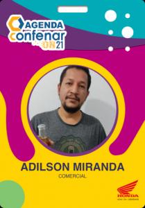 Certificado_ADILSON_FERREIRA_MIRANDA