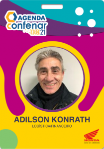 Certificado_ADILSON_JOSÉ_KONRATH