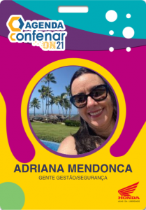 Certificado_ADRIANA_GIRARDI_DE_SOUZA_MENDONCA