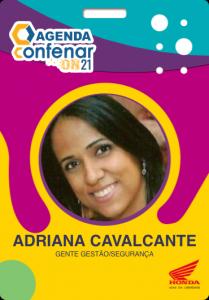 Certificado_ADRIANA_KAYSA_CAVALCANTE