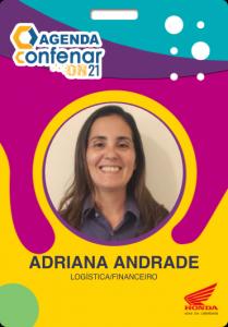 Certificado_ADRIANA_MOTA_DE_ANDRADE