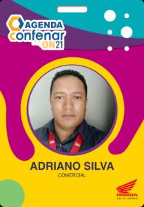 Certificado_ADRIANO_DE_ANDRADE_SILVA