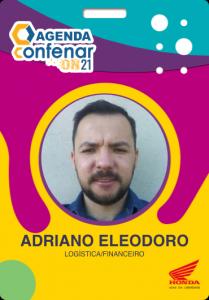Certificado_ADRIANO_ELEODORO