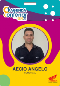 Certificado_AECIO_JUNIOR_RICARTE_ANGELO