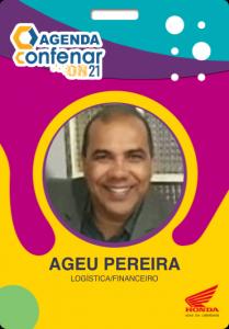 Certificado_AGEU_PEREIRA