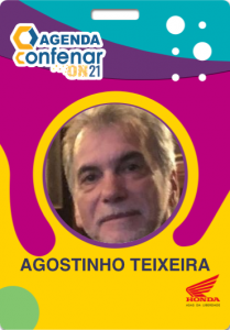 Certificado_AGOSTINHO_TEIXEIRA
