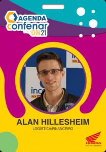 Certificado_ALAN_CRISTIAN_HILLESHEIM