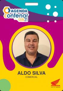 Certificado_ALDO_ROGÉRIO_GALVÃO_DE_SOUZA_SILVA