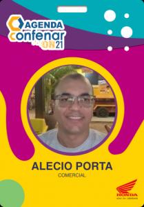 Certificado_ALECIO_DA_SILVA_PORTA