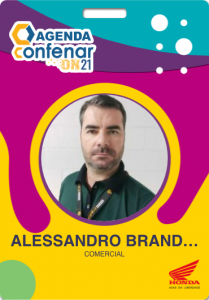 Certificado_ALESSANDRO_BRANDAO