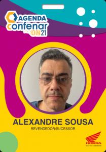 Certificado_ALEXANDRE_BARBOSA_DE_SOUSA