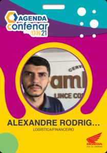 Certificado_ALEXANDRE_BARCELLOS_RODRIGUES