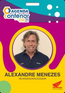 Certificado_ALEXANDRE_LAMEGO_DA_SILVA_MENEZES