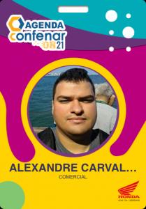 Certificado_ALEXANDRE_REIS_CARVALHO