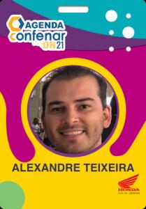 Certificado_ALEXANDRE_VALLADARES_TEIXEIRA