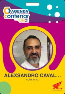 Certificado_ALEXSANDRO_DIAS_CAVALCANTE