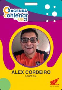 Certificado_ALEX_LUIZ_FACANHA_CORDEIRO