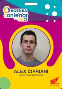 Certificado_ALEX_SANDRO_CIPRIANI