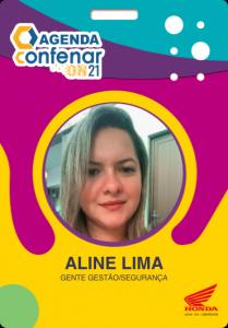 Certificado_ALINE_GOMES_DE_LIMA