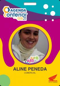 Certificado_ALINE_MARIA_DE_LEMOS_PENEDA
