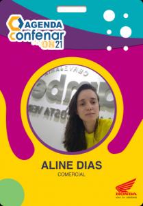 Certificado_ALINE_PEREIRA_DIAS