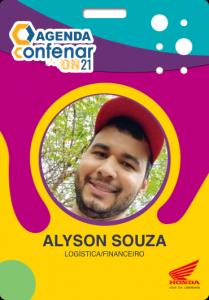 Certificado_ALYSON_GOMES_DE_SOUZA