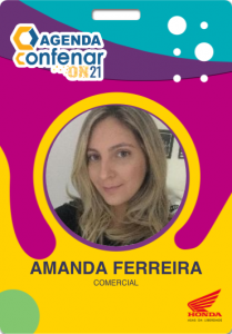 Certificado_AMANDA_SANTOS_TINOCO_FERREIRA