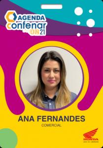 Certificado_ANA_CAROLINA_FERNANDES