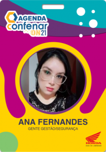 Certificado_ANA_CRISTINA_VIEIRA_FERNANDES