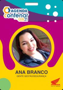 Certificado_ANA_PAULA_BRANCO