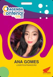 Certificado_ANA_PAULA_GAIA_GOMES