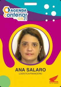 Certificado_ANA_PAULA_GOULART_SALARO