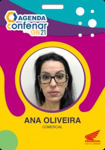 Certificado_ANA_RUBIA_SANTOS_DE_OLIVEIRA