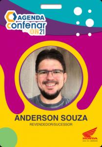 Certificado_ANDERSON_CLAYTON_VITORIO_DE_SOUZA