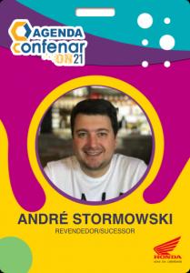Certificado_ANDRÉ_STORMOWSKI